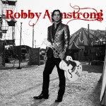 SAVE-Robby-Armstrong-Latest-From-The-Greatest