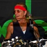 SAVE-Roger-Earl-Drummer-Latest-From-The-Greatest