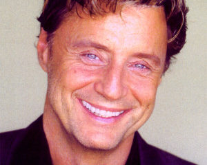 SAVE-The-Latest-From-The-Greatest-shadoe-Stevens-Los-Angeles-CA