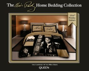 SAVE-elvis-bedding